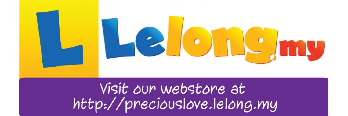 Lelong